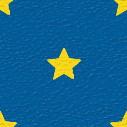 Background Sterne Schweden Farbe